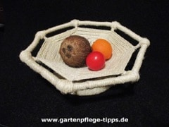 do-it-yourself-obstschale-09-klein